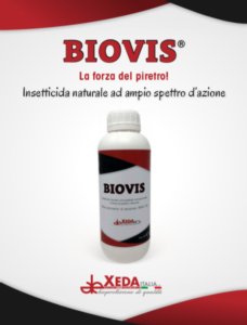biovis-bioinsetticida-fonte-xeda