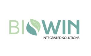 biowin-fonte-sumitomo