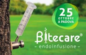 bitecare-endoinfusione-evento-25-ottobre-2019-fonte-newpharm
