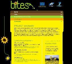 bites-programma-bioenergie-biocarburanti-sito
