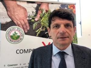 bizzoni-flavio-presidente-cic-fonte-consorzio-italiano-compostatori-2019