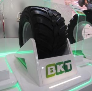 BKT: innovazione e ricerca, le chiavi del futuro