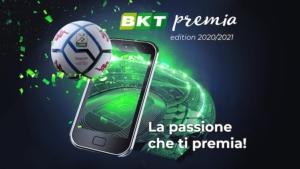 bkt-premia-calcio-2020