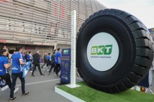 bkt-sport-750x500