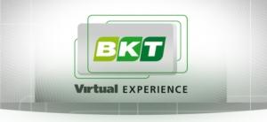 bkt-virtual-experience-eima2021