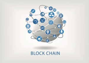 block-chain-by-iconimage-adobe-stock-750x530