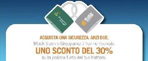 block-stem-antifurto-trattore-groupama