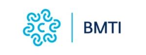 bmti-logo