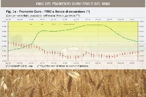 bmti-quotazioni-cereali-e-campo-grano-frumento-bycs-750