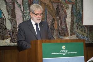 bolis-leonardo-presidente-confai-2014