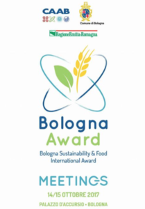 bologna-award-20171014-meetings-sustainability-food-international-award-fonte-caab