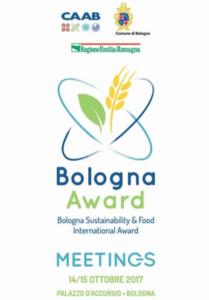 bologna-award-20171014-meetings-sustainability-food-international-award-fonte-caab