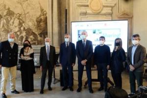 bologna-award-2021-fonte-bologna-award