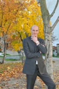 bonaglia-renato-presidente-unionalimentari