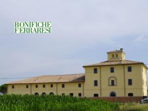 bonifiche-ferraresi-logo-cortona-centro-aziendale-by-adhoccommunication-jpg
