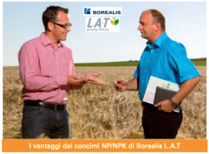 borealis-complex-apertura