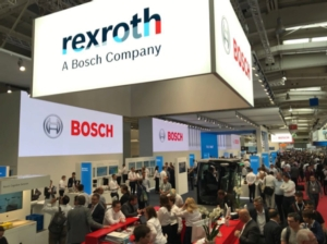 bosch-rexroth-hannover-messe-2018