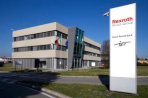 boschrexrothpartnereinnovationlab