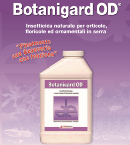 botanigard-od-aprile-2020-fonte-xeda.png