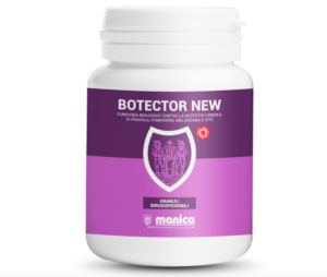 botector-new-fonte-manica2