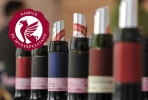 bottiglie-logo-nobile-montepulciano-by-consorzio-vino-nobile-montepulciano-jpg