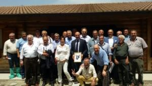 braia-al-centro-torelli-laurenzana16giu2016regione-basilicata