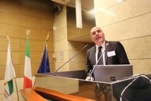 La Basilicata insorge contro il decreto Genova - le news di Fertilgest sui fertilizzanti