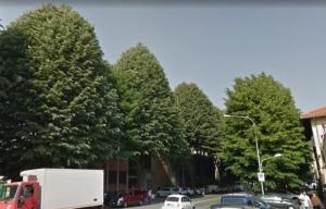 brescia-verde-urbano-associazione-pubblici-giardini-20210421