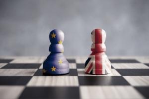 brexit-europa-gran-bretagna-scacchi-by-pixelbliss-fotolia-750