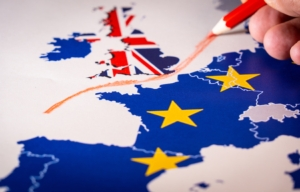 brexit-matita-uk-europa-by-tanaonte-adobe-stock-750x479