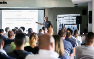 bridgestone-partner-workshop-2017-jpg