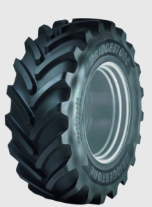 bridgestone-vt-tractor