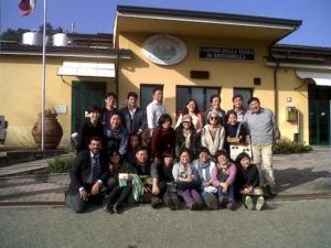brisighella-visita-sud-corea-confcooperative1