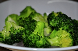 broccoli-flickr-whologwhy