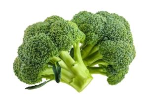 Broccolo, la riscoperta dell'ortaggio