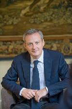 bruno-le-maire-ministro-agricoltura-francia