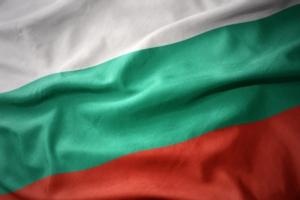 bulgaria-bandiera-by-luzitanija-fotolia-750