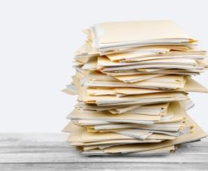 burocrazia-documenti-cartelle-fogli-by-billionphotos-com-fotolia-750