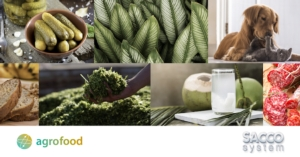 business-unit-agrofood-sacco-system-apr-2021-fonte-sacco-system