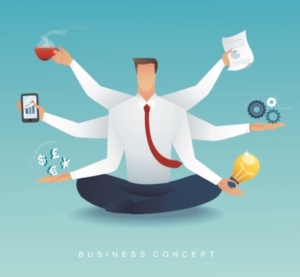 businessman-multitasking-affari-commercio-by-santima-studio-adobe-stock-541x500