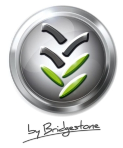 by-bridgestone