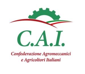 caiconfederazione-agromeccanici-e-agricoltori-italiani