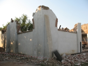 calciolari-terremoto-coldiretti-mantova