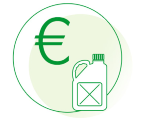 calcolo-costo-trattamento-novita-fitogest-2020-fonte-fitogest