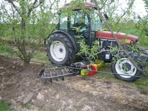 Calderoni rolando c trattori e macchine agricole su for Gramegna macchine agricole