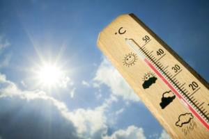 caldo-afa-cambiamento-climatico-estate-sole-termometro-by-tcsaba-fotolia-750