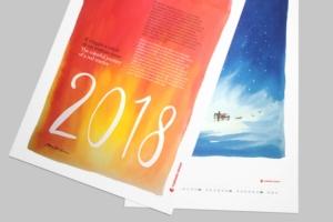calendario-carraro2018
