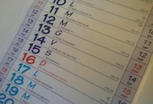 calendario-scadenze-by-matteo-giusti-agronotizie-jpg
