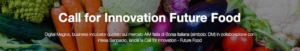 call-for-innovation-future-food