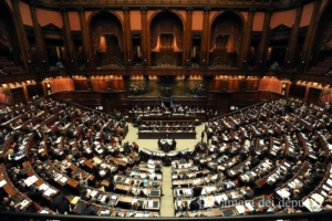 camera-dei-deputati-politica-italia-votazione-da-sito-camera-foto-di-umberto-battaglia